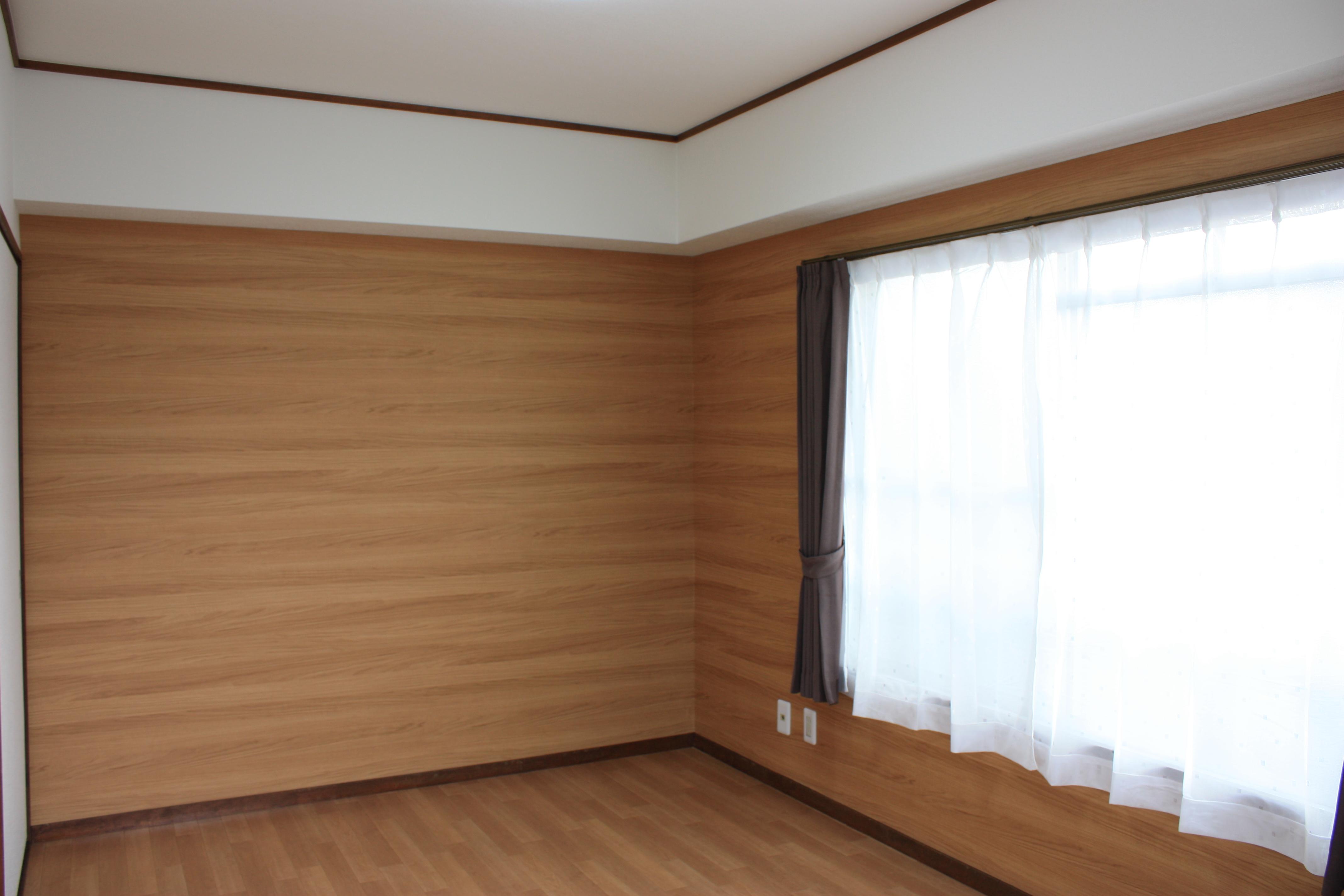 松山市:賃貸マンションのサムネイル