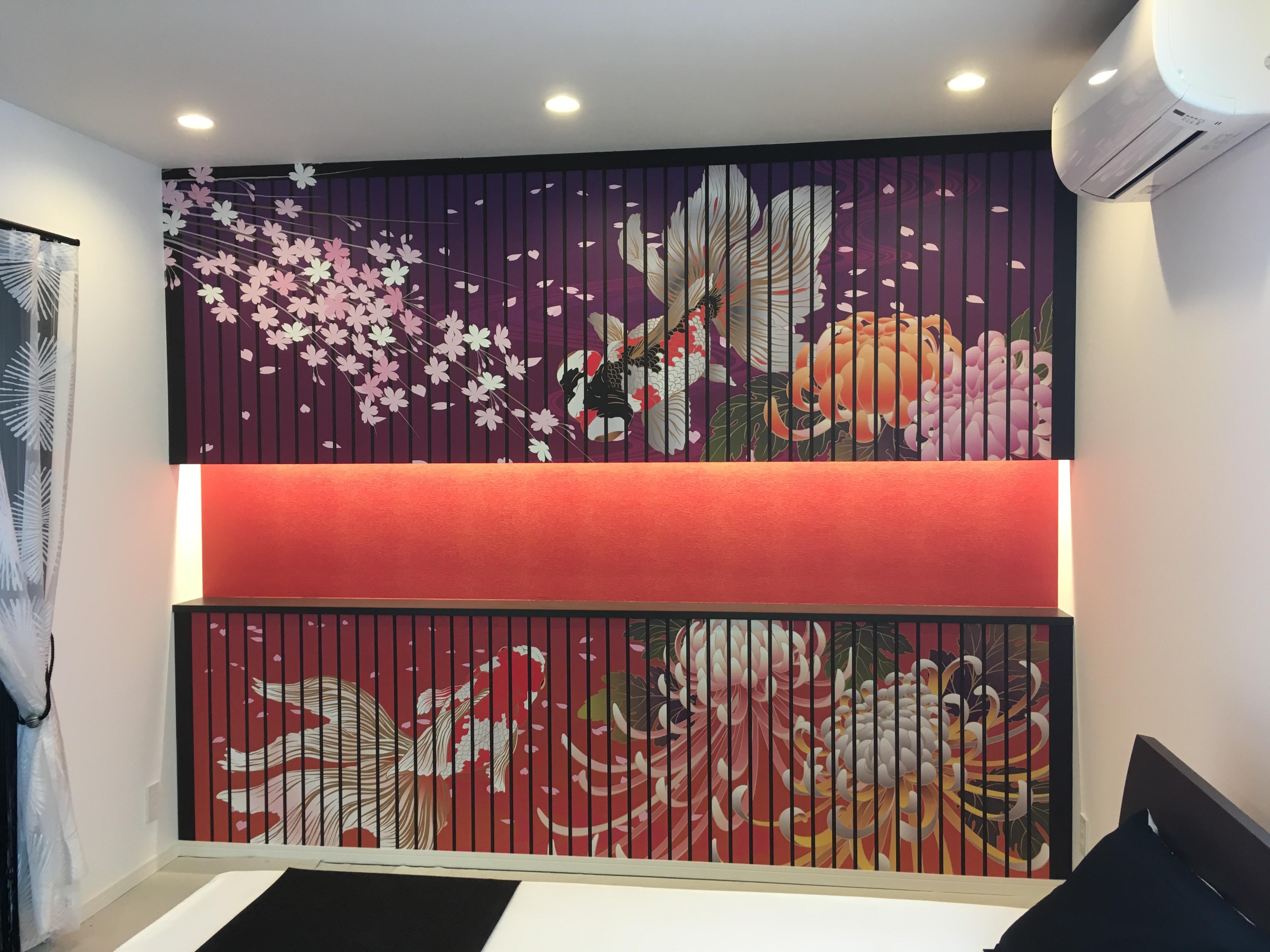 ヤマトホーム展示場・SUITEのサムネイル