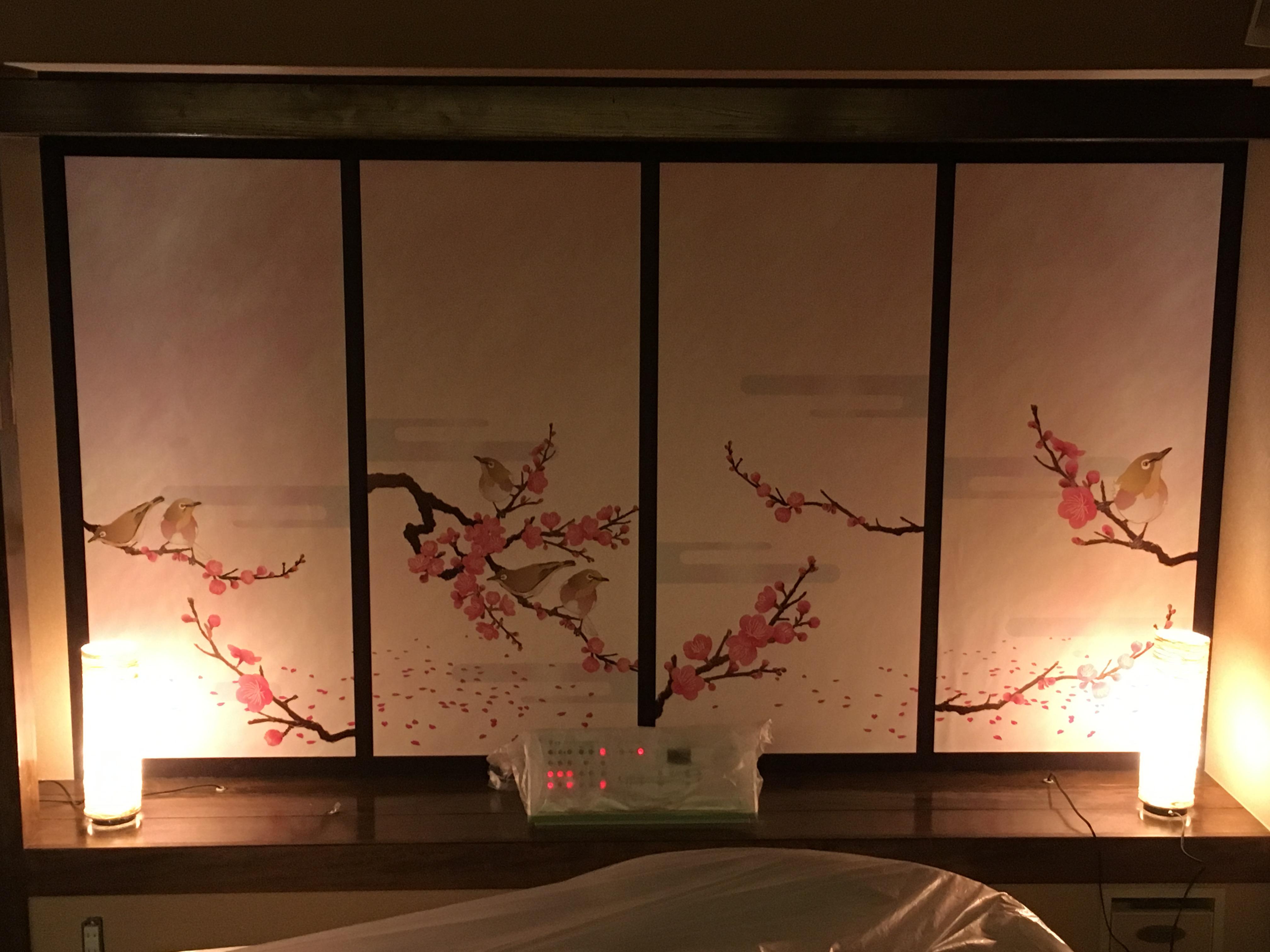 松山市:ホテルのサムネイル
