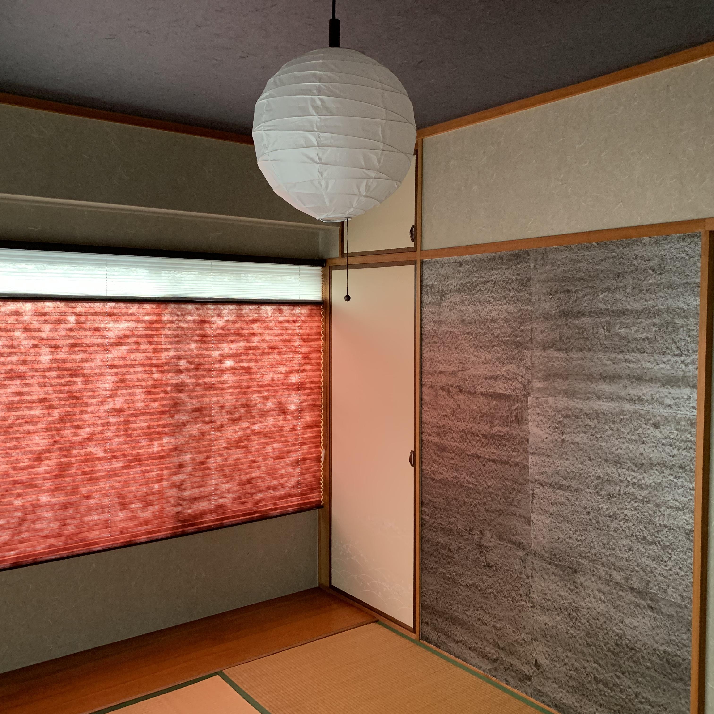 和室改装のサムネイル